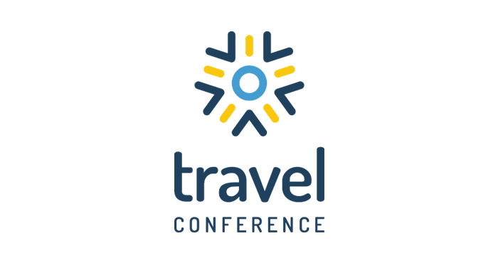 logo-travel-conference